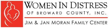 Women In Distress of Broward County, Inc.