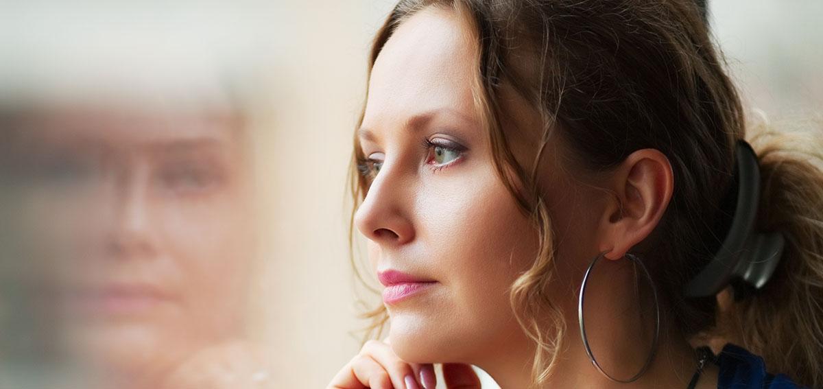 Women In Distress | Broward County, Inc