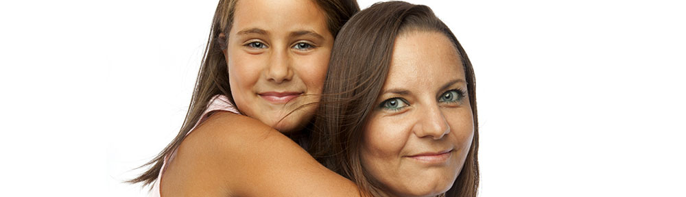 Secondary Page Headers_0004_Mom and girl hugging