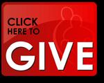 give-button-webiste