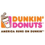 dunking-doughnuts-logo