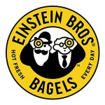 einsteins-bagels-logo