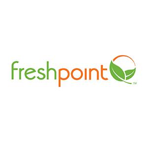 freshpoint-logo