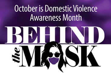 Domestic Violence: An Epidemic within the Pandemic